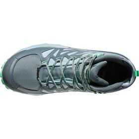 La Sportiva Blade GTX Shoes Damen slate/jade green